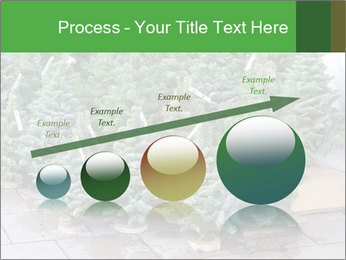 0000081389 PowerPoint Template - Slide 87