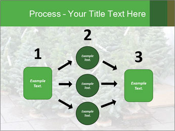 0000081389 PowerPoint Template - Slide 92