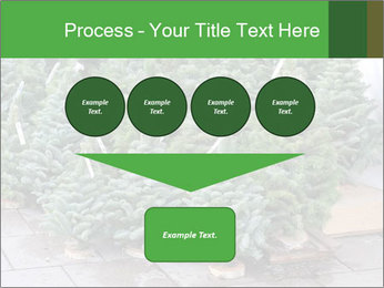 0000081389 PowerPoint Template - Slide 93
