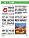 0000081389 Word Templates - Page 3