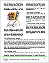 0000081389 Word Templates - Page 4