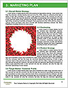 0000081389 Word Templates - Page 8