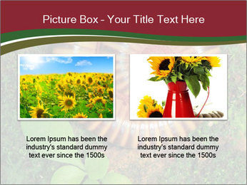 0000081390 PowerPoint Template - Slide 18