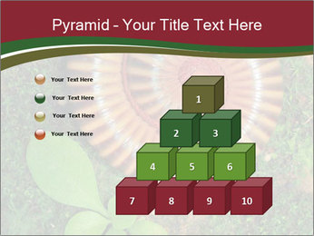 0000081390 PowerPoint Templates - Slide 31
