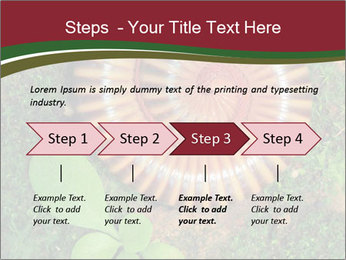 0000081390 PowerPoint Template - Slide 4