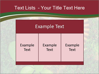 0000081390 PowerPoint Templates - Slide 59