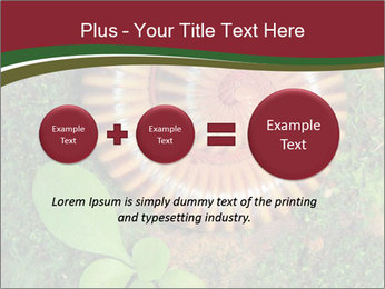 0000081390 PowerPoint Template - Slide 75