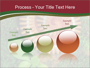 0000081390 PowerPoint Template - Slide 87