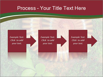 0000081390 PowerPoint Templates - Slide 88