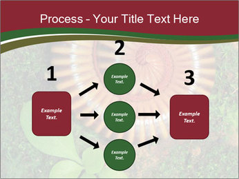 0000081390 PowerPoint Templates - Slide 92