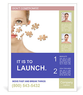 0000081391 Poster Template