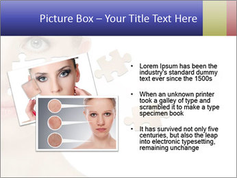 0000081391 PowerPoint Templates - Slide 20