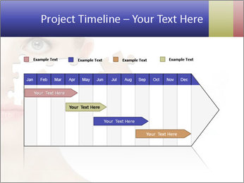 0000081391 PowerPoint Templates - Slide 25