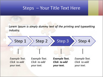 0000081391 PowerPoint Templates - Slide 4