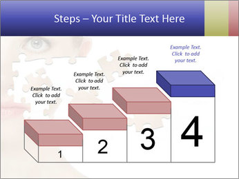 0000081391 PowerPoint Templates - Slide 64