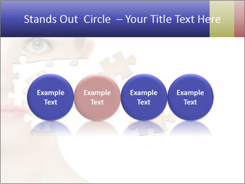 0000081391 PowerPoint Templates - Slide 76