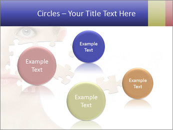 0000081391 PowerPoint Templates - Slide 77