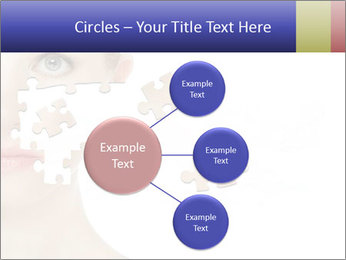 0000081391 PowerPoint Templates - Slide 79