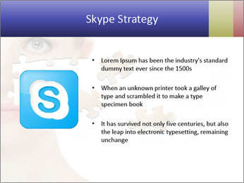 0000081391 PowerPoint Templates - Slide 8