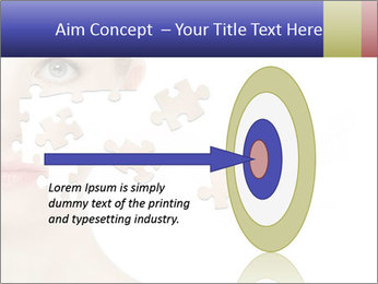 0000081391 PowerPoint Templates - Slide 83