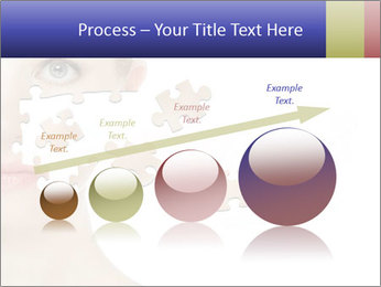0000081391 PowerPoint Templates - Slide 87