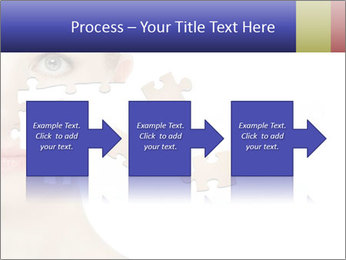 0000081391 PowerPoint Templates - Slide 88