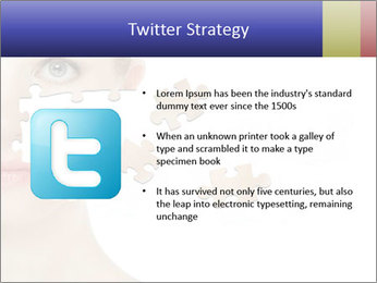 0000081391 PowerPoint Templates - Slide 9