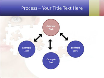 0000081391 PowerPoint Templates - Slide 91