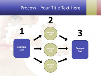 0000081391 PowerPoint Templates - Slide 92