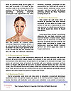 0000081391 Word Template - Page 4