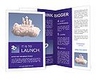 0000081392 Brochure Templates