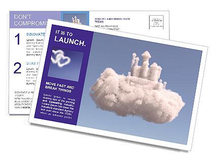 0000081392 Postcard Template