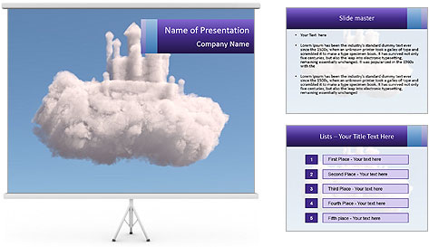0000081392 PowerPoint Template