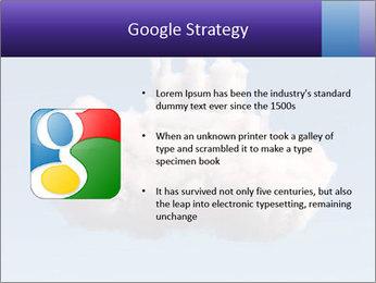 0000081392 PowerPoint Templates - Slide 10