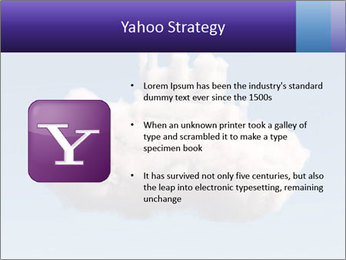 0000081392 PowerPoint Templates - Slide 11