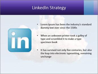 0000081392 PowerPoint Templates - Slide 12