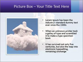 0000081392 PowerPoint Templates - Slide 13