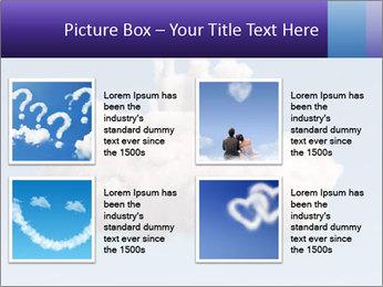 0000081392 PowerPoint Templates - Slide 14