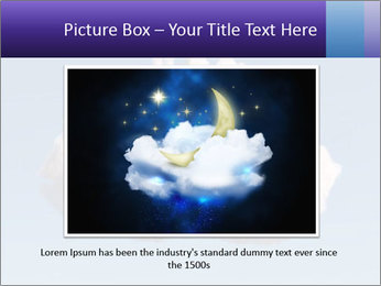 0000081392 PowerPoint Templates - Slide 15