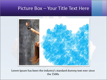 0000081392 PowerPoint Template - Slide 16