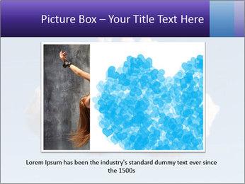 0000081392 PowerPoint Templates - Slide 16