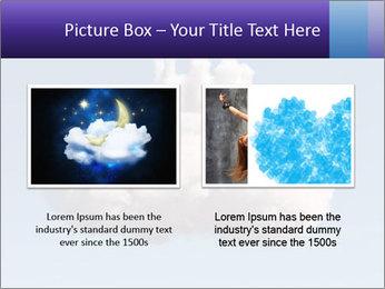 0000081392 PowerPoint Templates - Slide 18