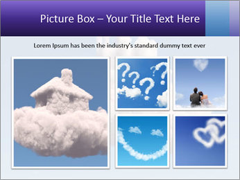 0000081392 PowerPoint Templates - Slide 19