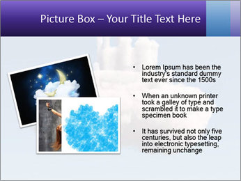 0000081392 PowerPoint Template - Slide 20