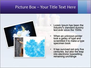 0000081392 PowerPoint Templates - Slide 20