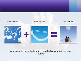 0000081392 PowerPoint Templates - Slide 22