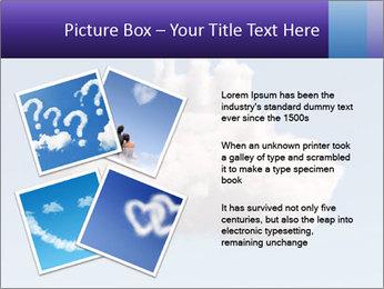 0000081392 PowerPoint Templates - Slide 23