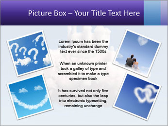 0000081392 PowerPoint Templates - Slide 24