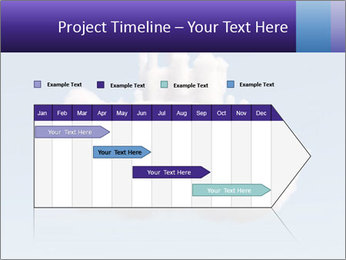 0000081392 PowerPoint Templates - Slide 25