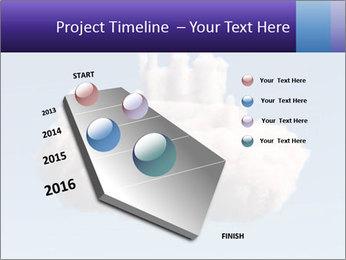 0000081392 PowerPoint Templates - Slide 26